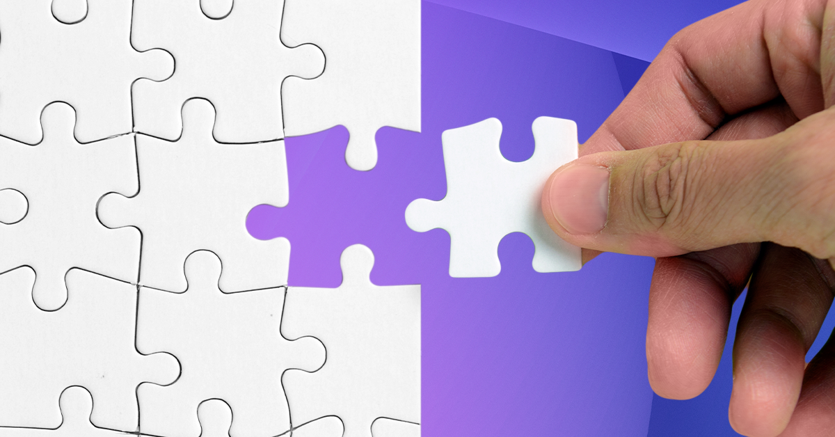 better branding featured image of a puzzle piece fitting into the right spot.